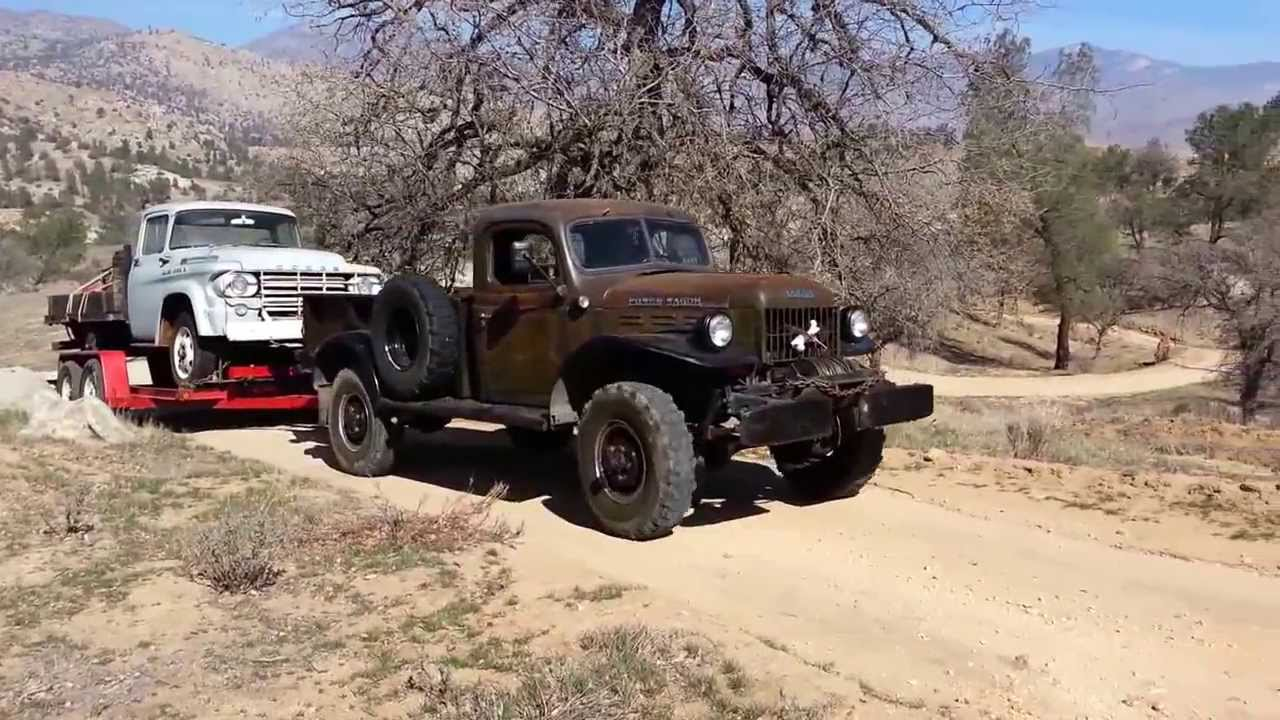 26000 Miles 1977 Dodge Adventurer furthermore Donk Box Bubble in addition 1973 Dodge Monaco in addition Dodge D Series 2WD Trucks likewise Ebay Find One Awesome And Humongous Chevy C4500 Truck. on 77 dodge power wagon