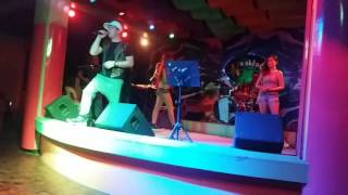 Video Bersikulo Band (Laguna) download MP3, 3GP, MP4, WEBM, AVI, FLV Agustus 2018