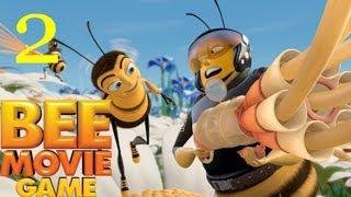 Bee Movie Game - Let