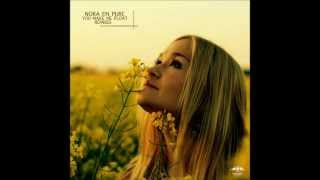 Nora En Pure - You Make Me Float (Calippo Remix)