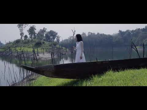 Duhsaki - Chu Ngei Chu Ka Tan Van A Ni E (Official Music Video)
