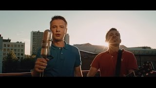 Ундервуд - Крым (Official video)(iTunes http://j.mp/1LLIt5U Google Play http://j.mp/1UsmR0C Yandex http://j.mp/1LQkgOx., 2015-07-20T10:55:25.000Z)