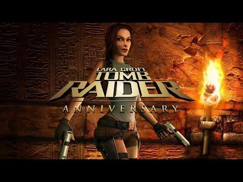 Rise of the Tomb Raider 2016 Скачать через торрент игру