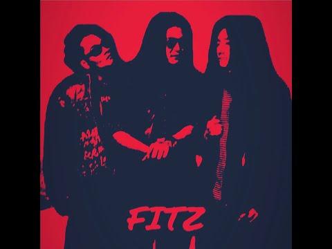 FITZ - THE TOURISTS
