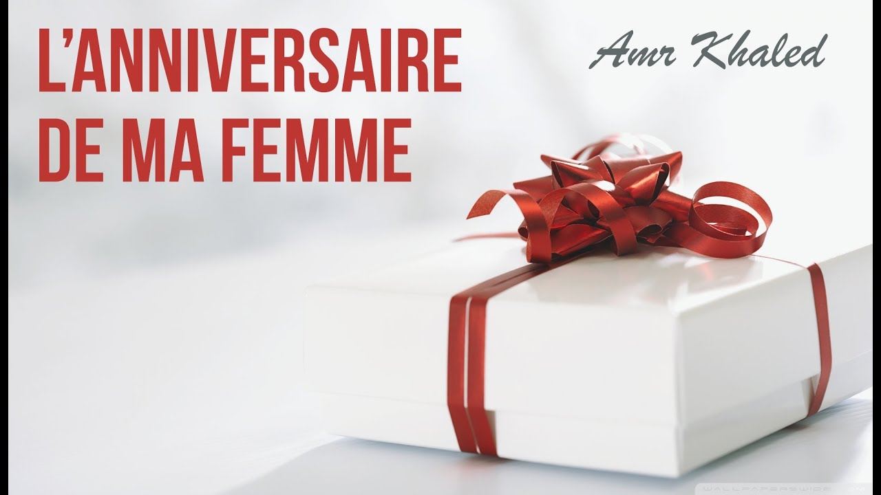 Texte 50 ans de mariage - Cadeau noce d or ...