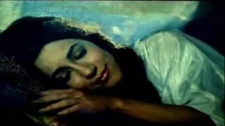Ария Каварадосси ღ Ванесса Мей(Ария Каварадосси...Ванесса Мей., 2011-08-05T15:35:36.000Z)