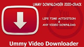 Ummy downloader full version 2020 downloader: https://drive.google.com/file/d/1qy8msrv8vdmwmxlkl692pb16ghqqcxiw/view?fbclid=iwar0y0tskykixrf-z6bhuajwtcp...