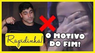 🔥O REAL MOTIVO DO FIM DO CASAMENTO DE ANITTA E THIAGO | WebTVBrasileira