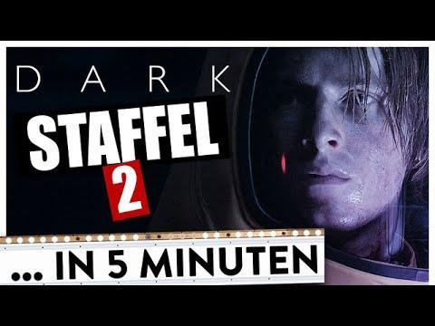 Dark Staffel 2 Erklärung