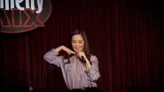 Babe amazing sex has Japanese