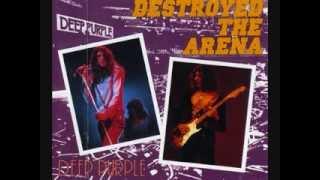 Deep Purple live albums http://www.thehighwaystar.com/specials/coll...