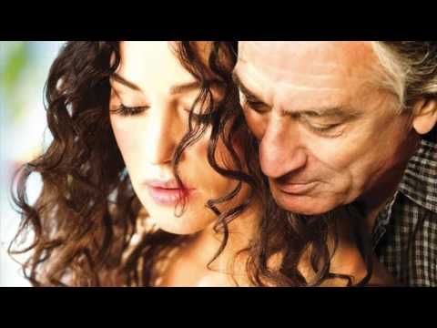 TOP 10 Italian Movies Of All Time