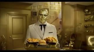 KFC  Super Bowl Commercial 2017 *HD*
