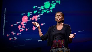 How to bring affordable, sustainable electricity to Africa | Rose M. Mutiso