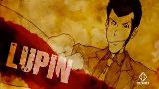 Lupin l'avventura italiana - sigla con finale alternativo - 15