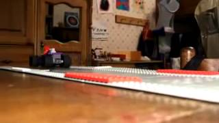 Download Video lego policman chase MP3 3GP MP4