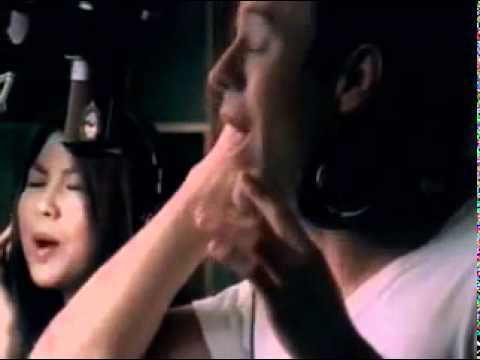 Download Enrique Iglesias - Your Are My Number One ft. Valen Hsu Mp4 baru