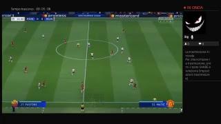 Final Champions-League