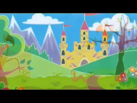 Cartoon Wallpaper Hd Youtube