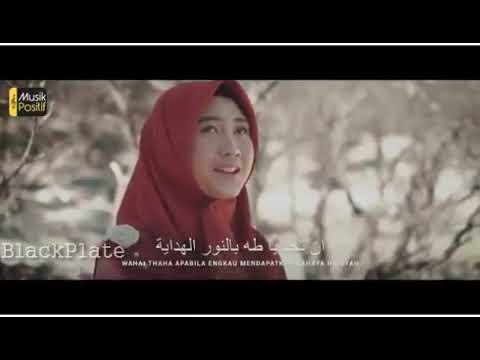 kumpulan-lagu-sholawat-alfina-nindiyani-2019-youtube