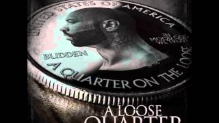 Joe Budden - A Loose Quarter (Full Mixtape) Hip-Hopjunkie.blogspot.co.uk