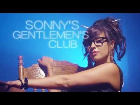 Sonnys Gentlemens Club AZ