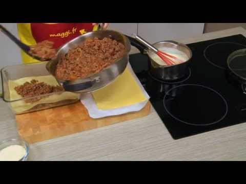 recette-simple-et-facile-:-les-lasagnes-à-la-bolognaise-maison