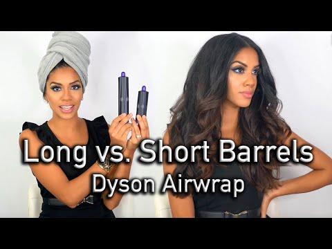 dyson-airwrap-long-vs.-short-barrels-&-tips-for-long-lasting-curls---hair-tutorial-|-ariba-pervaiz