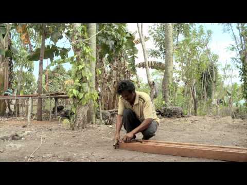 Sumba: Island of the Future