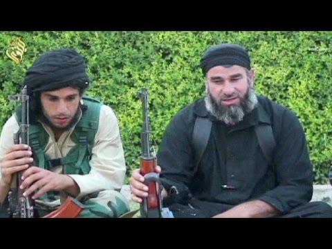ИГ ставит езидов перед выбором: принять ислам или умереть