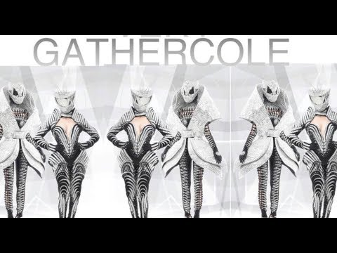 The One & Only 👑 Rocky Gathercole!