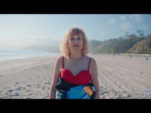 Brett Dennen - Already Gone (Official Video)