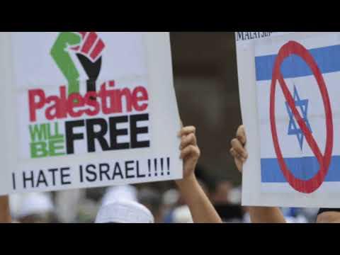 Turkey urges Islamic world to against Israel, calls summit