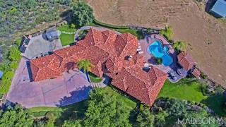 Bratayley's New House in California 2018