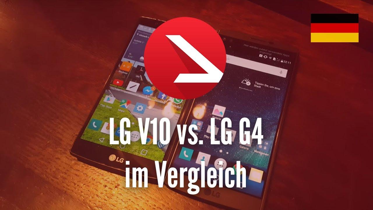 Lg g4 smartphone lg deutschland - Lg G4 Im Vergleich 4k Uhd