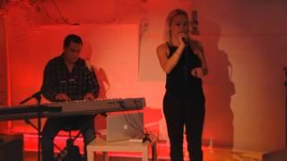 Johanna Riboud-Reyjasse & Philippe Laï - I didn't know where to go @ Studio Bellarue17