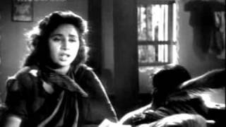 NAINON MEIN SAAWAN-ANANDMATH (1952) SHAILENDRA- GEETA DUTT &HEMANT KMR MD HMANT KUMAR