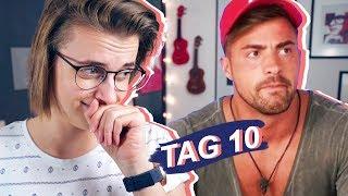 LOVE ISLAND Tag 10 | Parodie #10