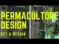 Permaculture Design - Increasing property value 200% w/ Permaculture Design