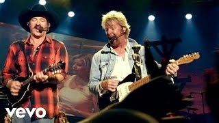 Brooks & Dunn – That's What It's All About Video Thumbnail