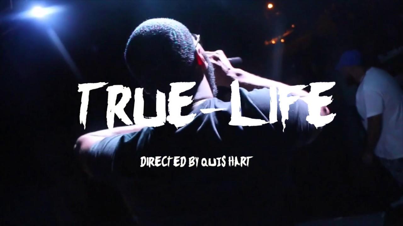 quis-hart-true-life