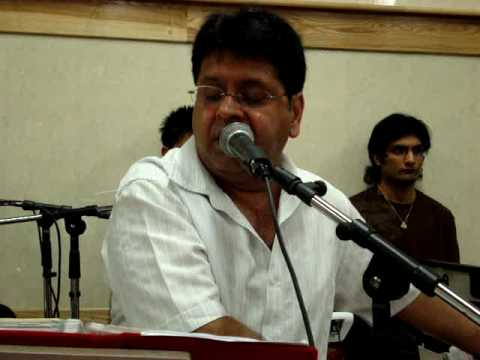 Karma No Sangathi Rana Maru Koi Nathi - Gujarati Bhajan