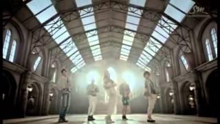 Video Tipe x - boyband versi korea.mp4 download MP3, 3GP, MP4, WEBM, AVI, FLV Oktober 2018