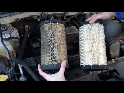 S L additionally Grafic moreover Body Front View in addition Rm Sa besides Vengeance Rh. on mercury mariner air filter