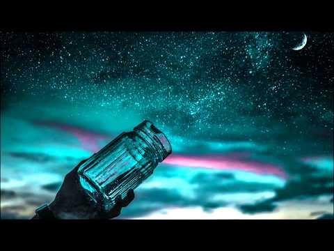 William Black (ft. Park Avenue) - Letting Go