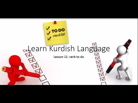 learn-kurdish-language-11:-verb-to-do