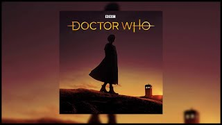 The Thirteenth Doctor (Extended theme)