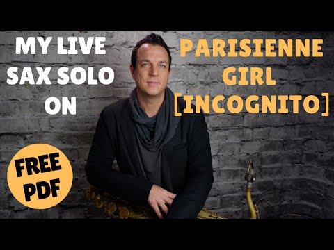 jamie-anderson-sax-solo-on-parisienne-girl-by-incognito-(live-in-belgrade-2013)-#28