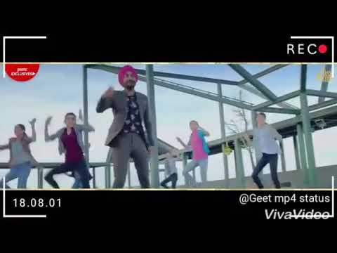 kangan-new-whastapp-status-new-panjabi-song-status-latest-punjabi-song-2018