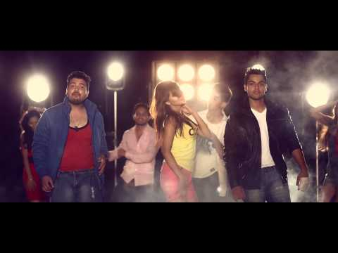 Look || D Manav Ft. Jivleen || Official HD Video || M Records || New Punjabi Songs 2014